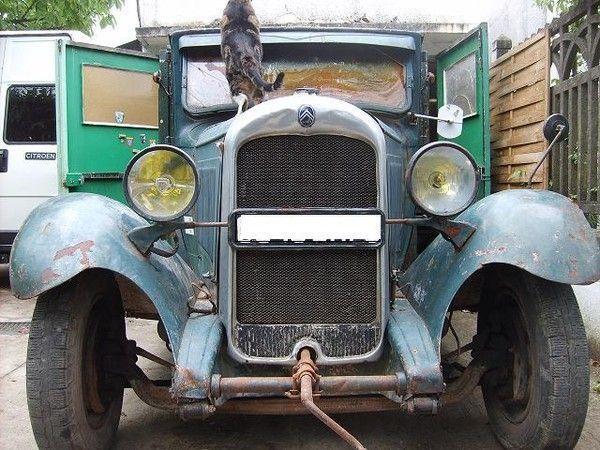 http://vieuxtacot.v.i.pic.centerblog.net/82358610.jpg